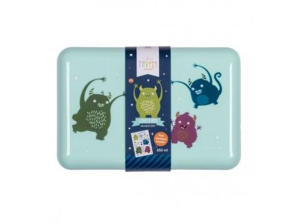 sbmobu23 lr 1 lunch box monsters
