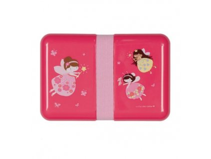 sbfapi24 lr 2 lunch box fairy