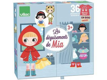 vilac magneticke oblekaci puzzle designerka mia 1.jpg.big