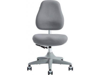 flexa desk chair verto dark grey 741844 en