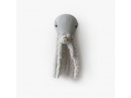 bigstuffed grandma octopus p956 2802 medium