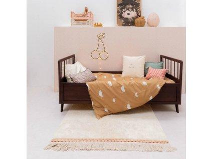 tapis petit rug sophie natural tapis petit (1)