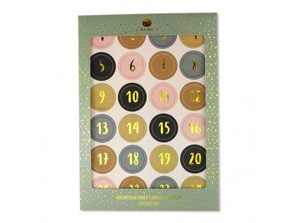 5155 Adventskalender Sticker 600x600