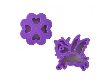QnM6AyNdTB6uXluoCUbn BACK purplecutters 900x