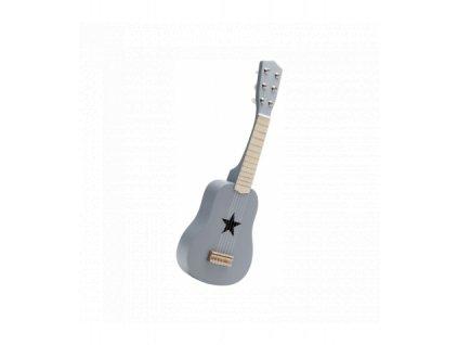 1000147 guitar grey