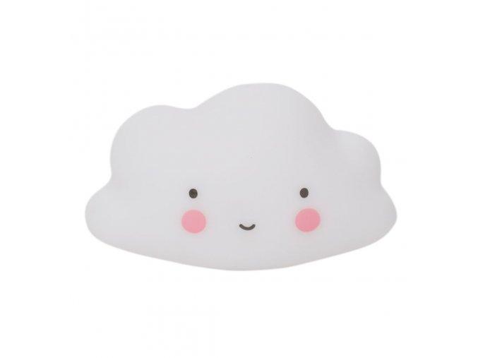 bathtoy cloudlr