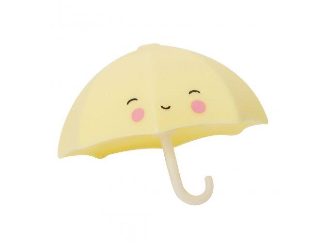 bath toy umbrellalr