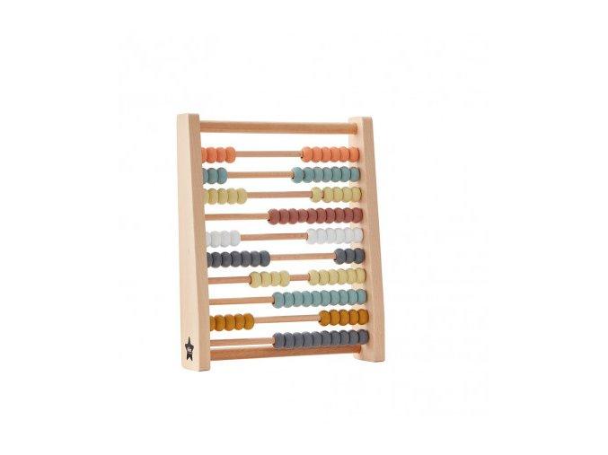 1000194 abacus bead frame