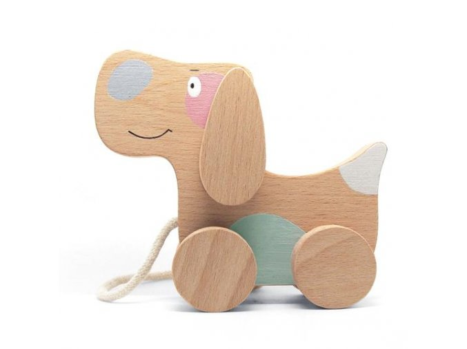 dog jeffrey 001 wooden toy greenmade 1080x1080 3dd41149 51e6 4ec1 abae f17a57d448f2 540x