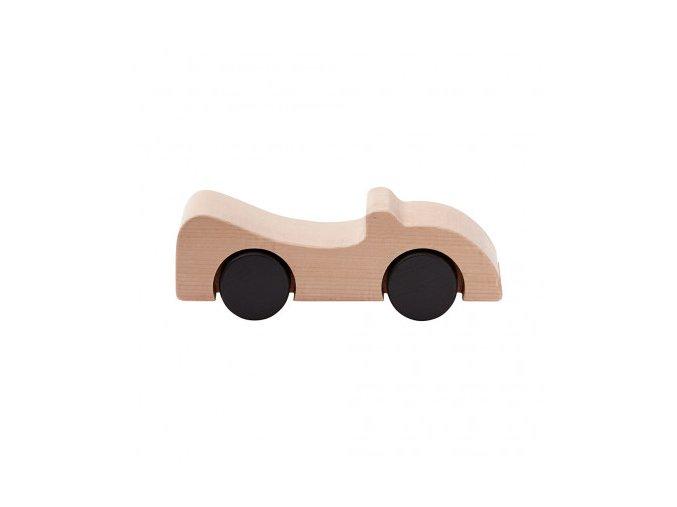 1000364 car cabriolet aiden 2