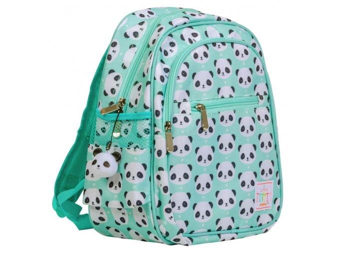 bppami17 lr 2 panda backpack
