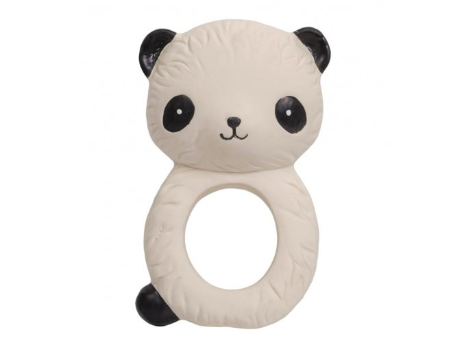 trpawh04 lr 1 teething ring panda kopie