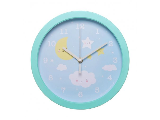 clclbu04 lr 1 clock cloud
