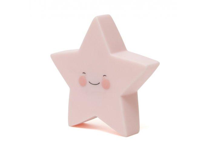 night light star pink nl sp b web 1