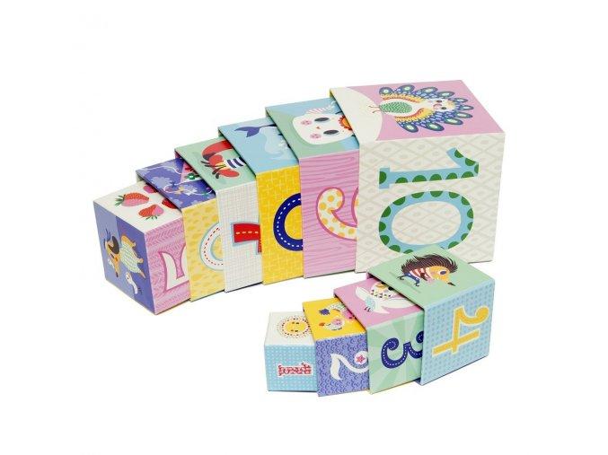 stacking blocks pmg004 c web