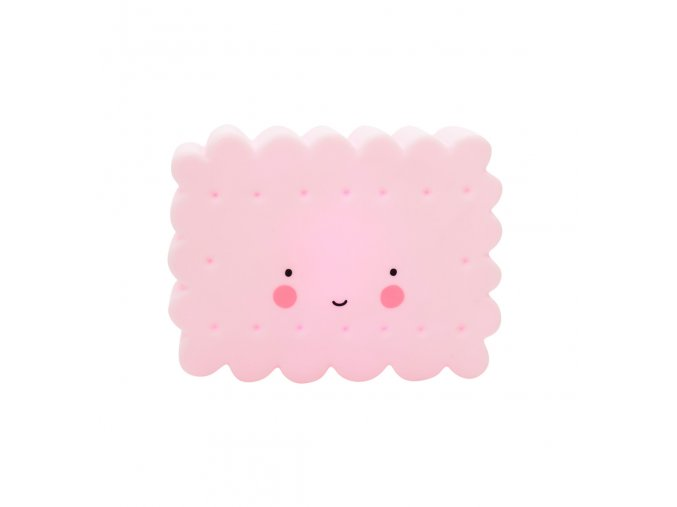 LTCO059 1 LR mini cookie light pink