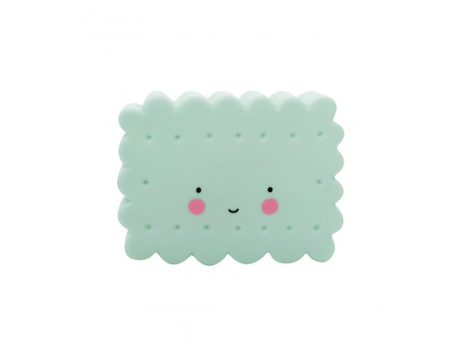LTCO060 1 LR mini cookie light mint