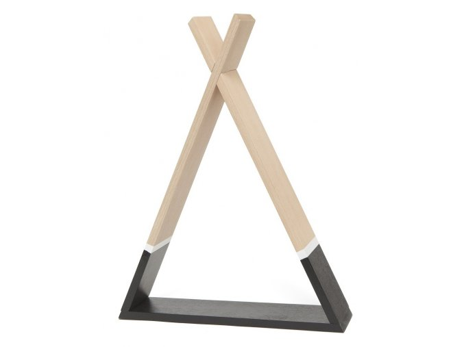 tipi shelf black tsh3 web kopie