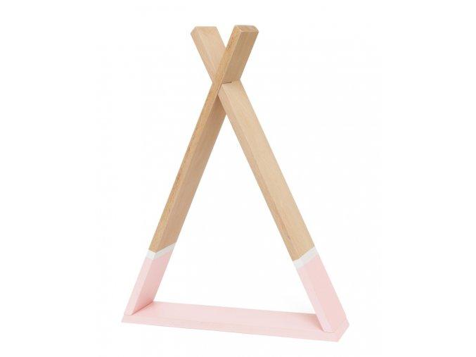 tipi shelf pink tsh2 web 2