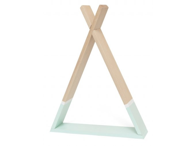 tipi shelf mint tsh1 web