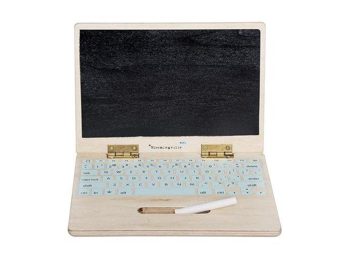 bloomingville computer 03 (1)
