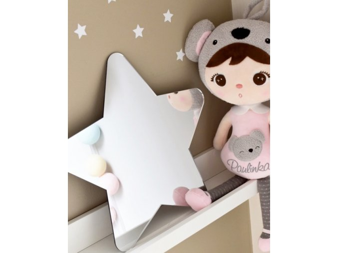 2959 star mirror metoo