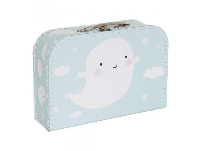 SCGHMI06 1 LR suitcase ghost