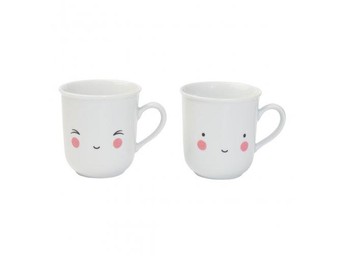 TTKIPI01 1 LR thirs tea fun