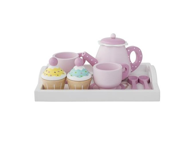 bloomingville food play set 01