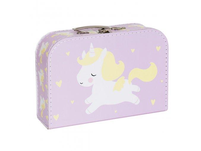 SCUNPI01 1 LR suitcase unicorn