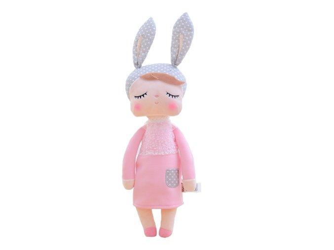 3125 6619 lalka metoo lalkametoo z imieniem personalizowana rozowa