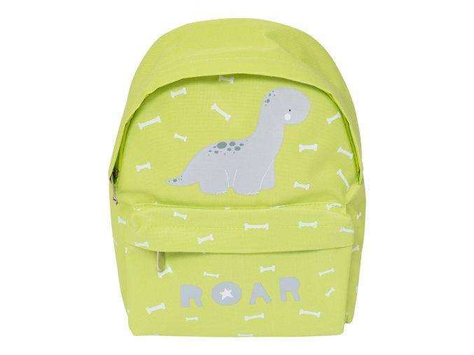BPBRGR07 1 HR backpack