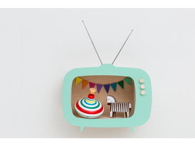 mint TV shelf (7)