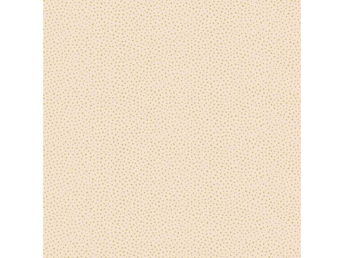 H0432 Aussie little dots skin 50x50