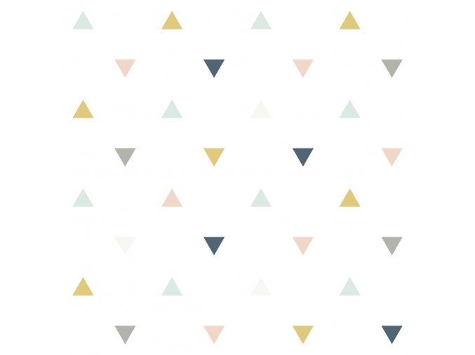 H0459 PP triangles filles 2 OK