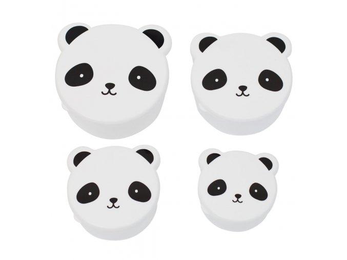 SBPAWH01 3 LR snack box panda