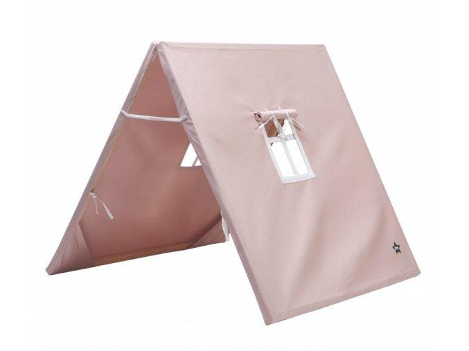 Kids Concept Stan růžový