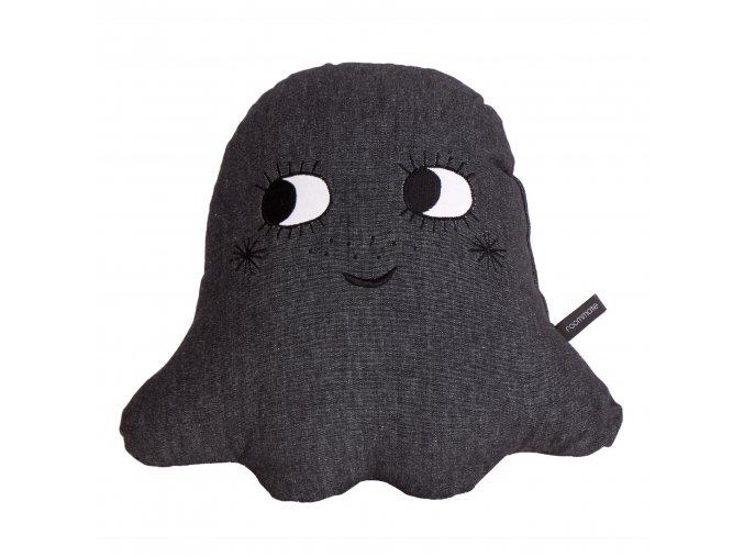 Roommate Little Ghost (31123)