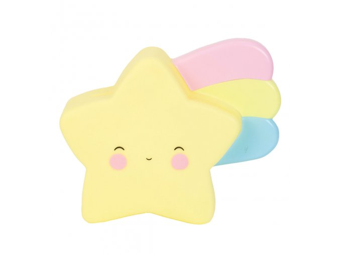 MBSSYL07 1 LR moneybox shooting star