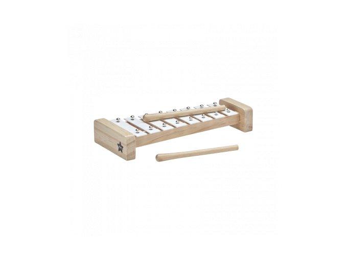 1000154 xylophone white