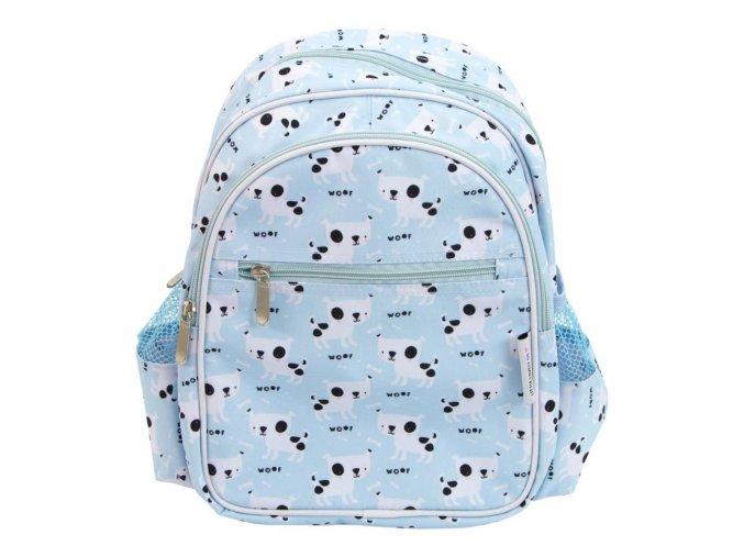 bpdobu13 1 lr backpack dogs