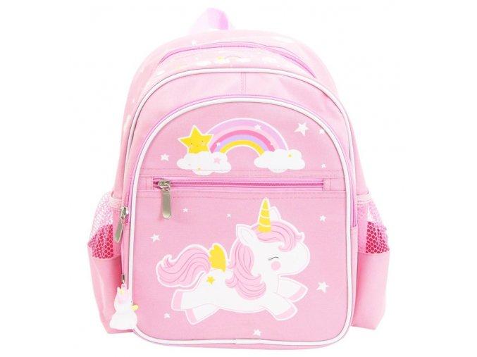bpunpi11 1 lr backpack unicorn