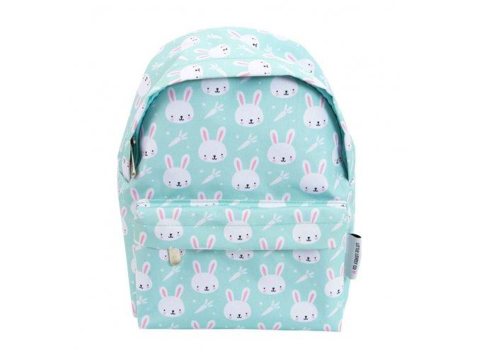 bprami16 1 lr mini backpack rabbits