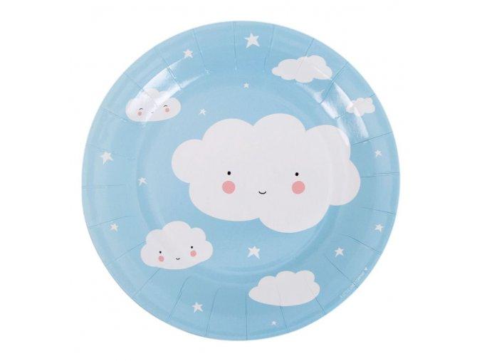 ptplcl06 1 lr paper plates cloud