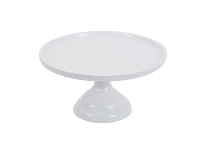 ptcswh04 1 lr cakestand small white
