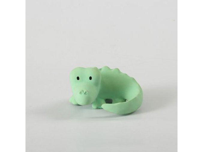Tikiri ZOO prirodne hracky krokodil2