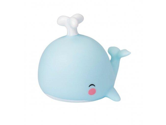 llwhbu40 lr 1 little light whale 1