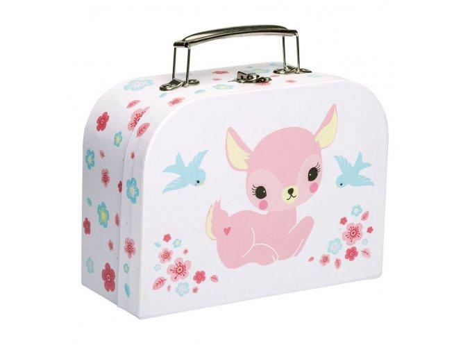scdewh09 lr 1 little suitcase deer