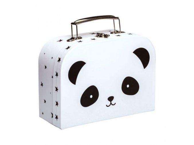 scpawh10 lr 1 little suitcase panda