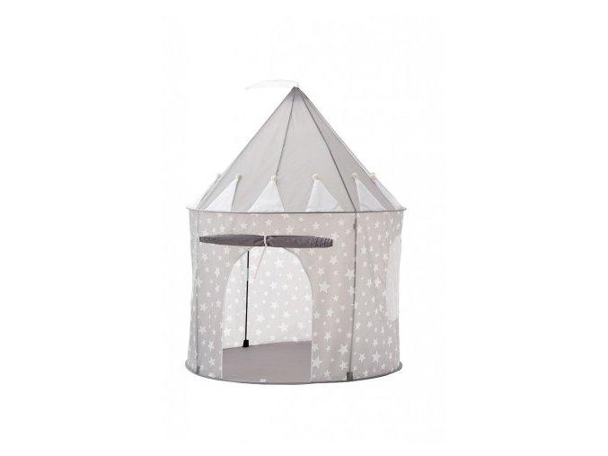 1000189 tent star grey (1)